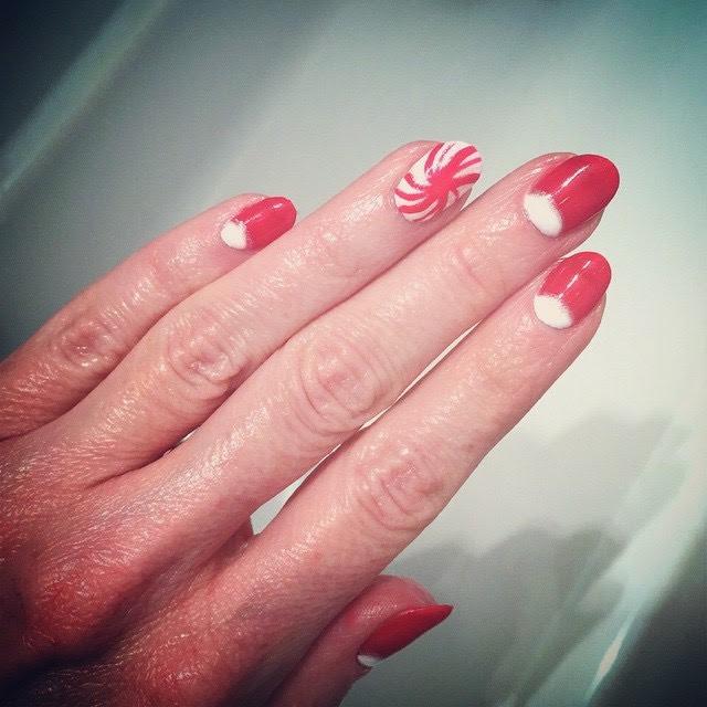 Carolyn Braden Gel Nail Art (13).jpg