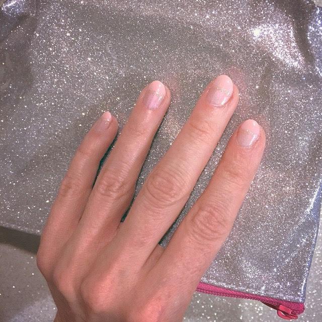 Carolyn Braden Gel Nail Art (14).jpg