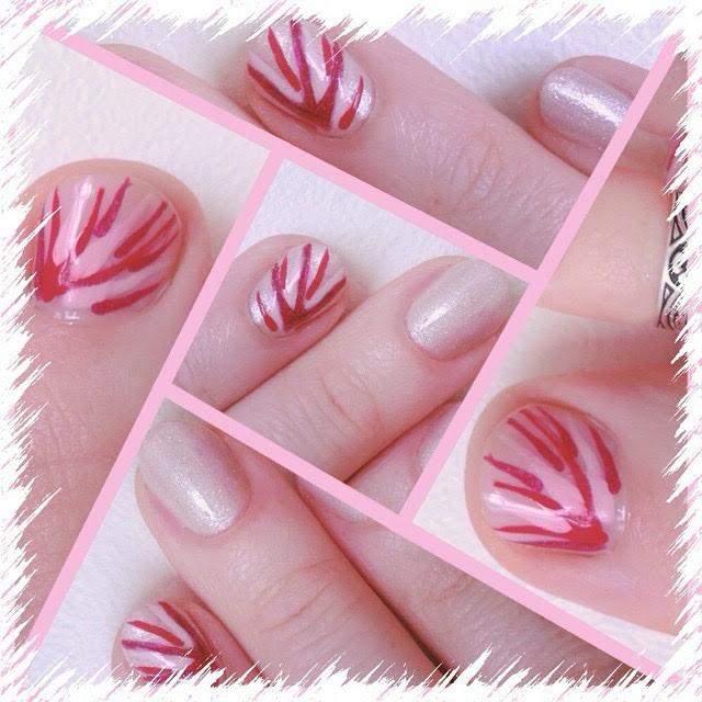 Carolyn Braden Gel Nail Art (16).jpg