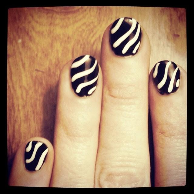 Carolyn Braden Gel Nail Art (17).jpg
