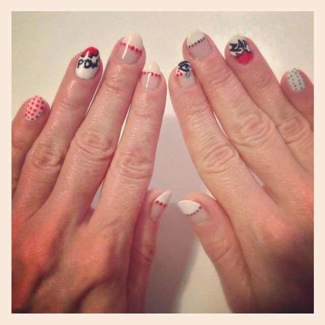 Carolyn Braden Gel Nail Art (18).jpg