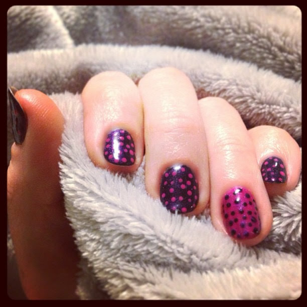 Carolyn Braden Gel Nail Art (19).jpg