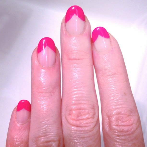 Carolyn Braden Gel Nail Art (20).jpg