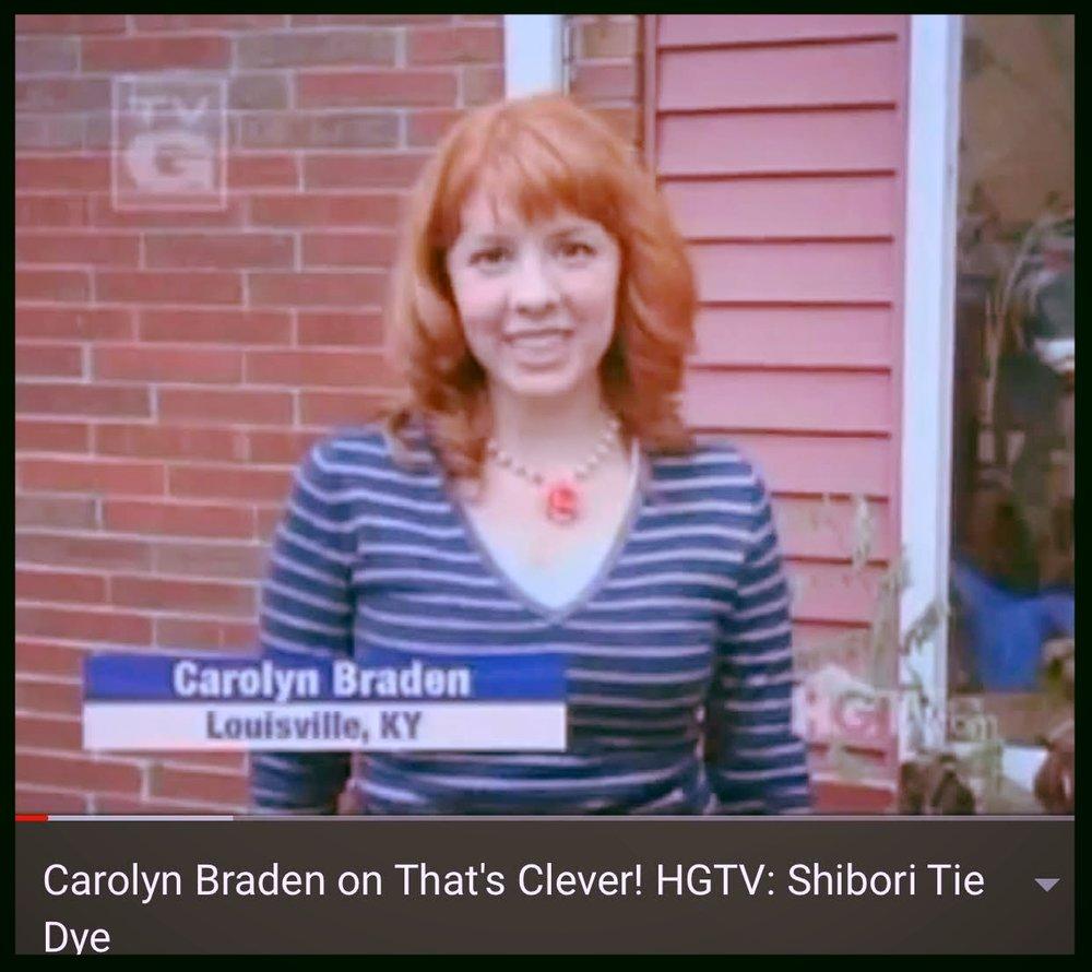 Carolyn Braden HGTV.jpg