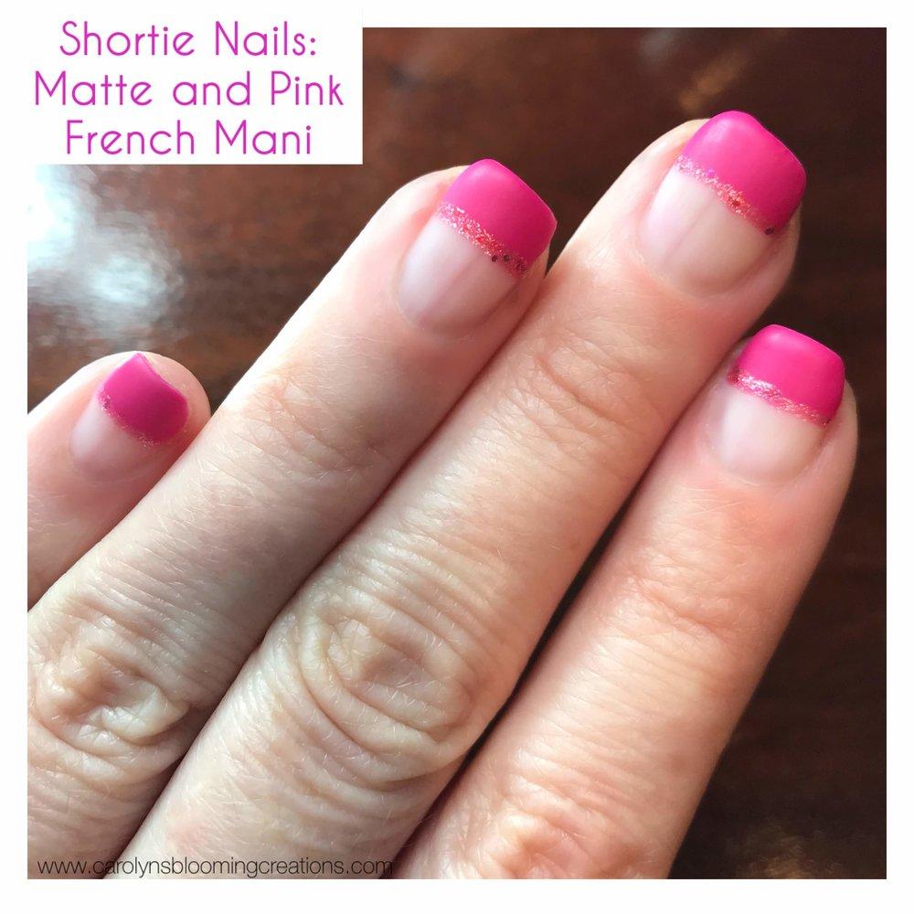 Carolyn Braden Shortie French Mani.jpg