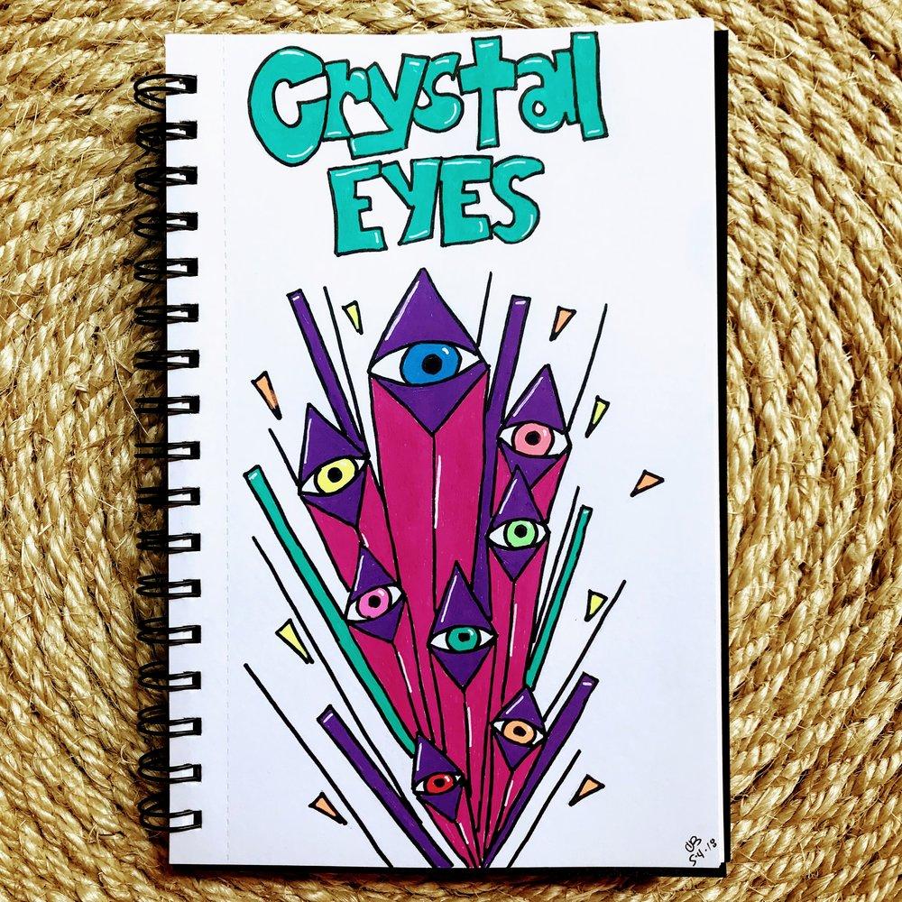 Carolyn Braden Crystal Eyes.jpg