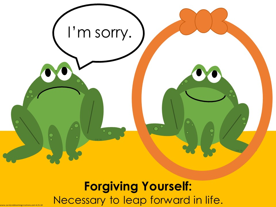 Carolyn Braden Forgive Yourself.jpg