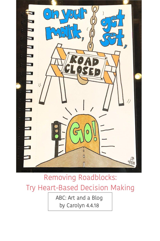 Carolyn Braden Removing Roadblocks.JPG