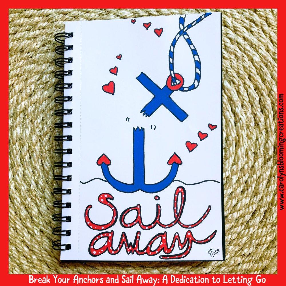 Carolyn Braden Sail Away.jpg