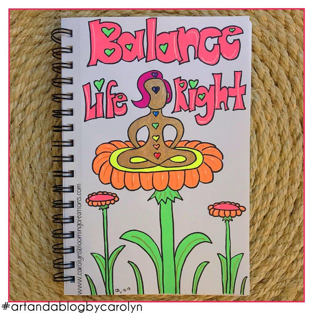 Carolyn Braden Chakra How To Balance Life Right.jpg