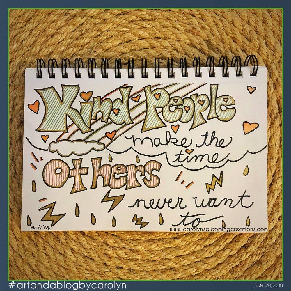 Carolyn Braden Kindness.jpg