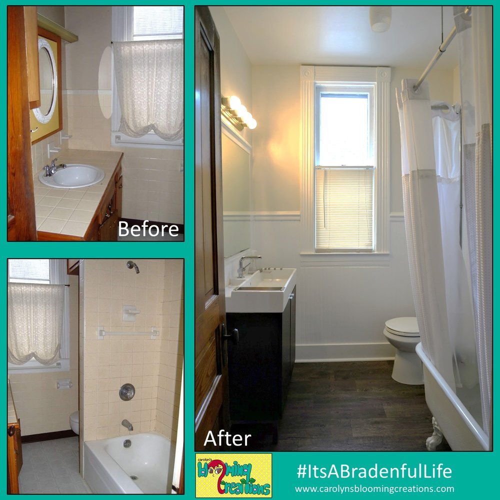 Carolyn J Braden Bathroom 1 1800s Renovation.jpg