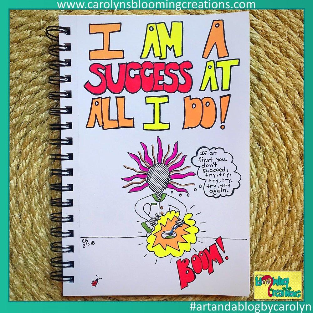 Carolyn Braden Success Mantra.jpg