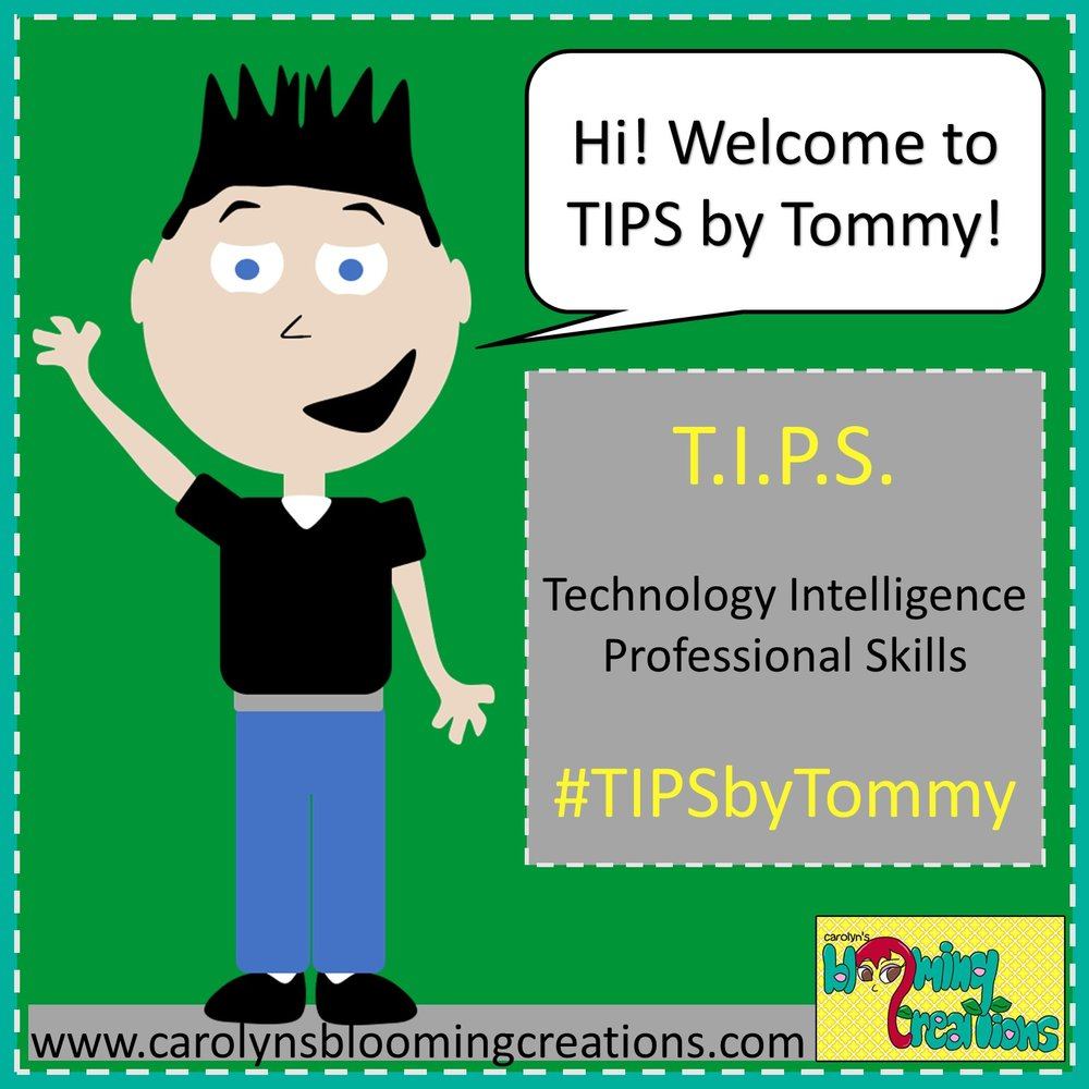 Tips by Tommy Braden Logo.jpg