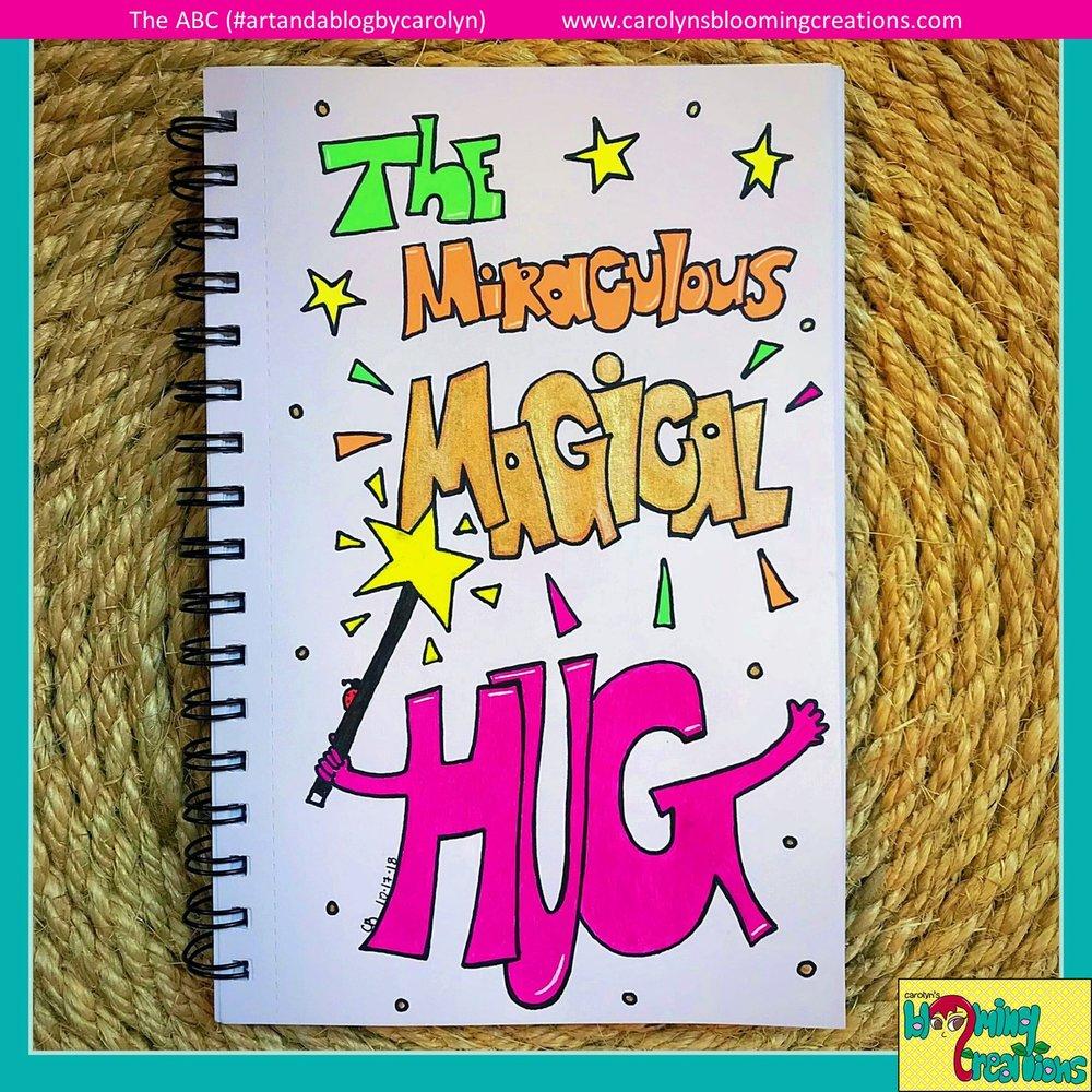 Carolyn Braden miraculous magical hug.JPG