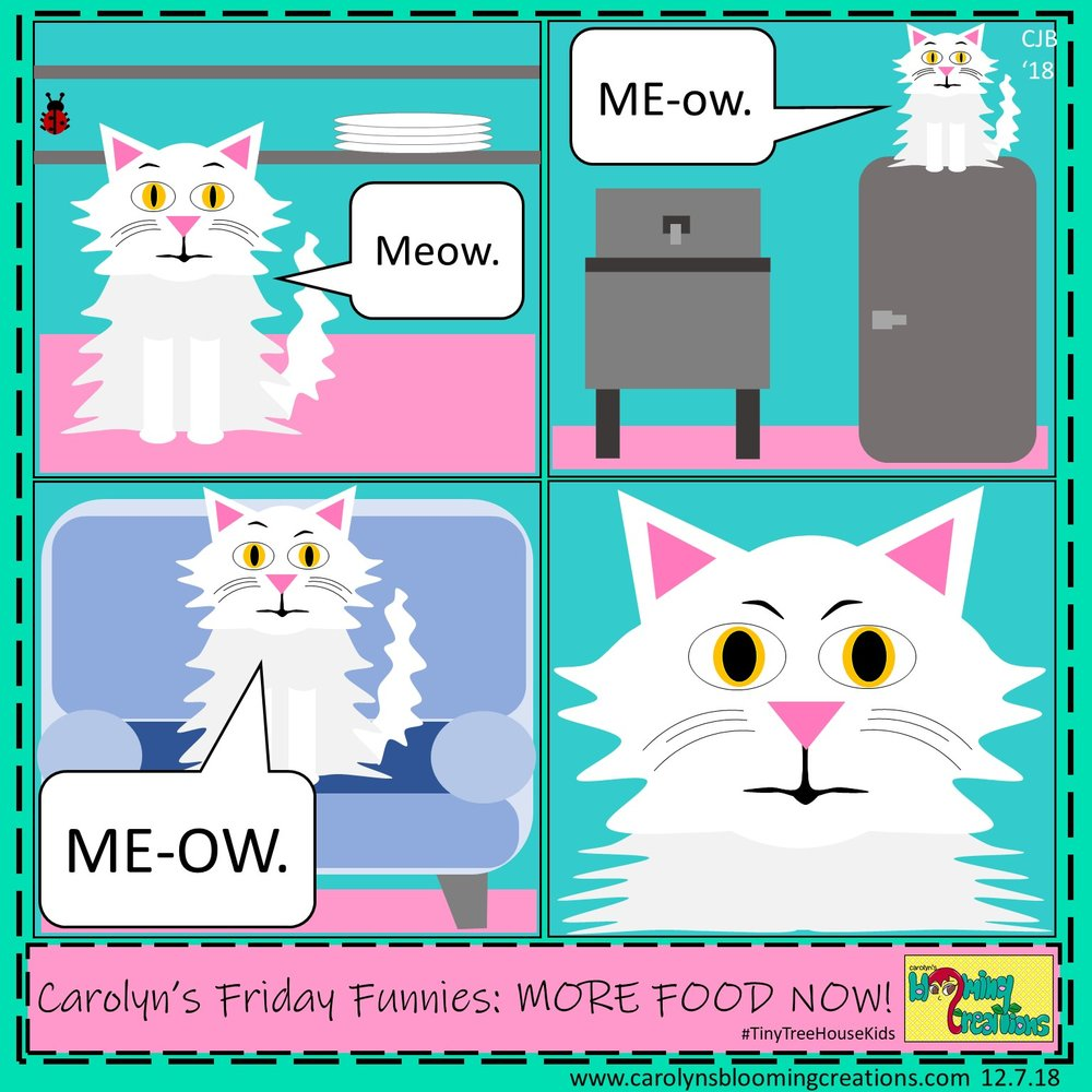 Carolyn Braden friday funny more food now.jpg
