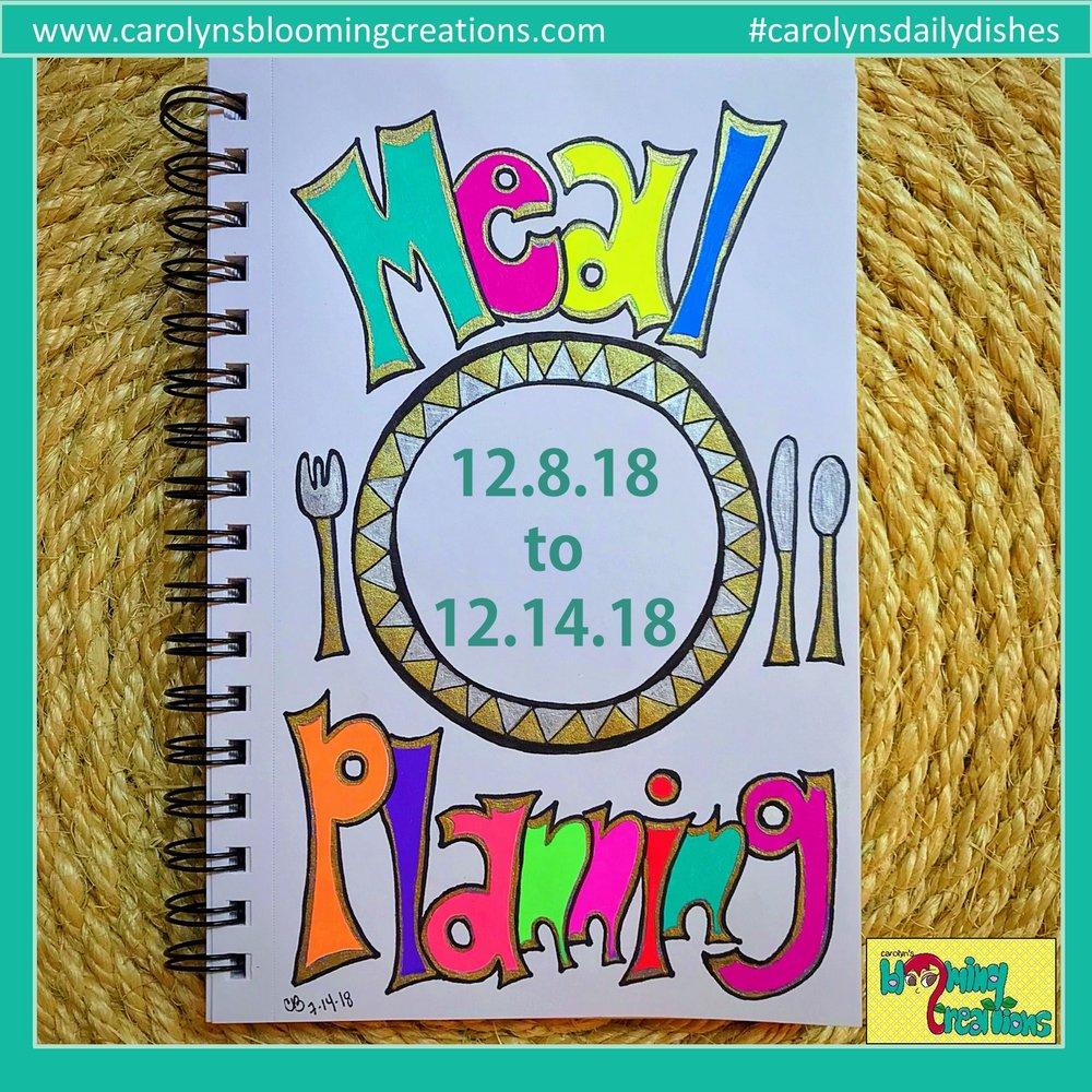 Art by Carolyn J. Braden, Media: Sakura Gelly Roll pens, Sharpie Marker and BIC pencil
