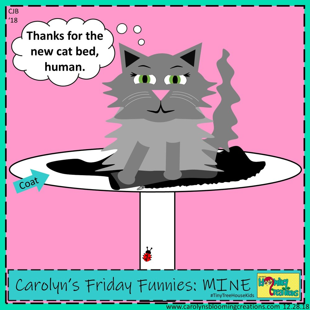 Carolyn Braden friday funny Mine.jpg