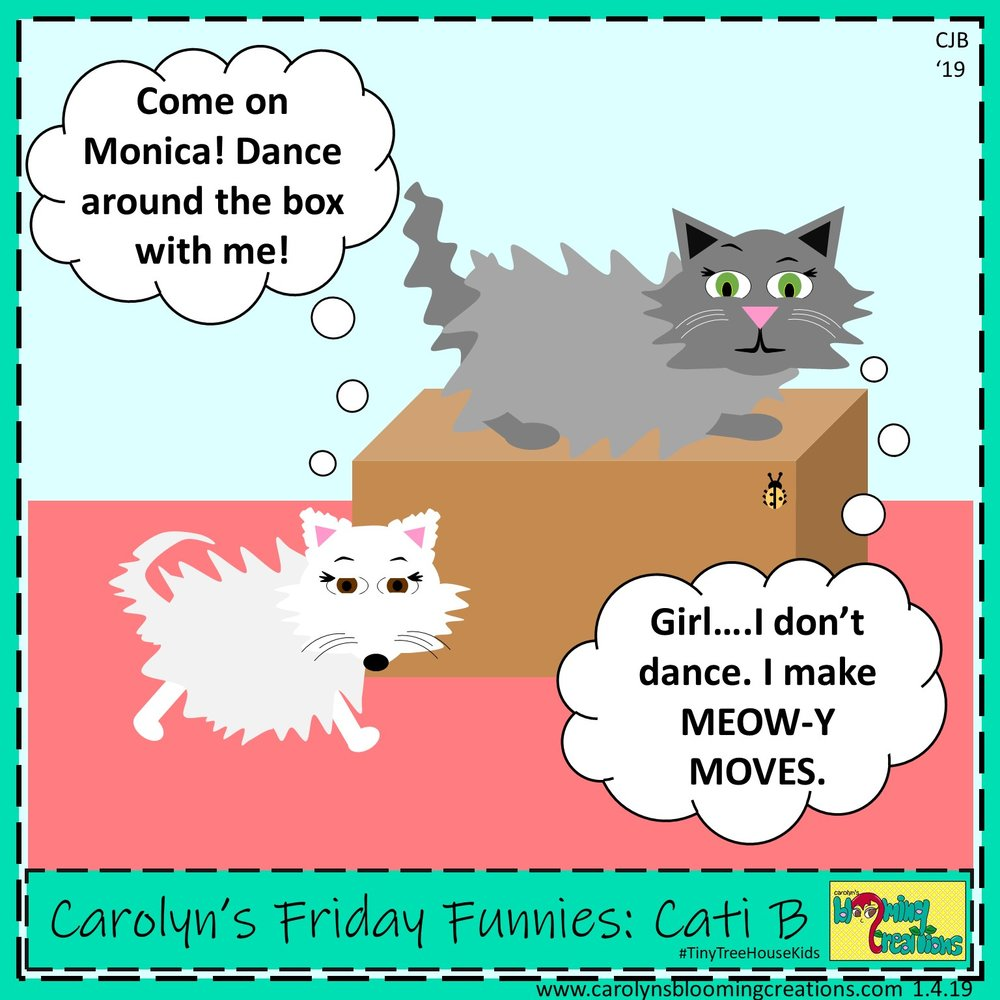 Carolyn Braden friday funny Cati B.jpg