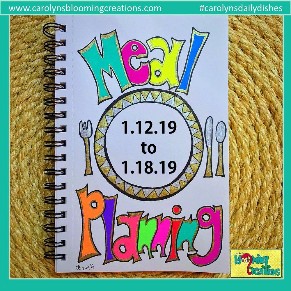 Art by Carolyn J. Braden, Media: Sakura Gelly Roll pens, Sharpie marker, BIC pencil