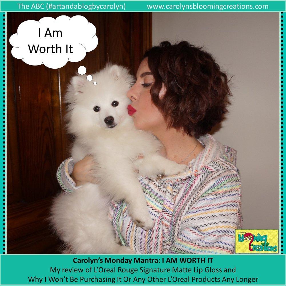 Carolyn Braden I Am Worth It 1.jpg