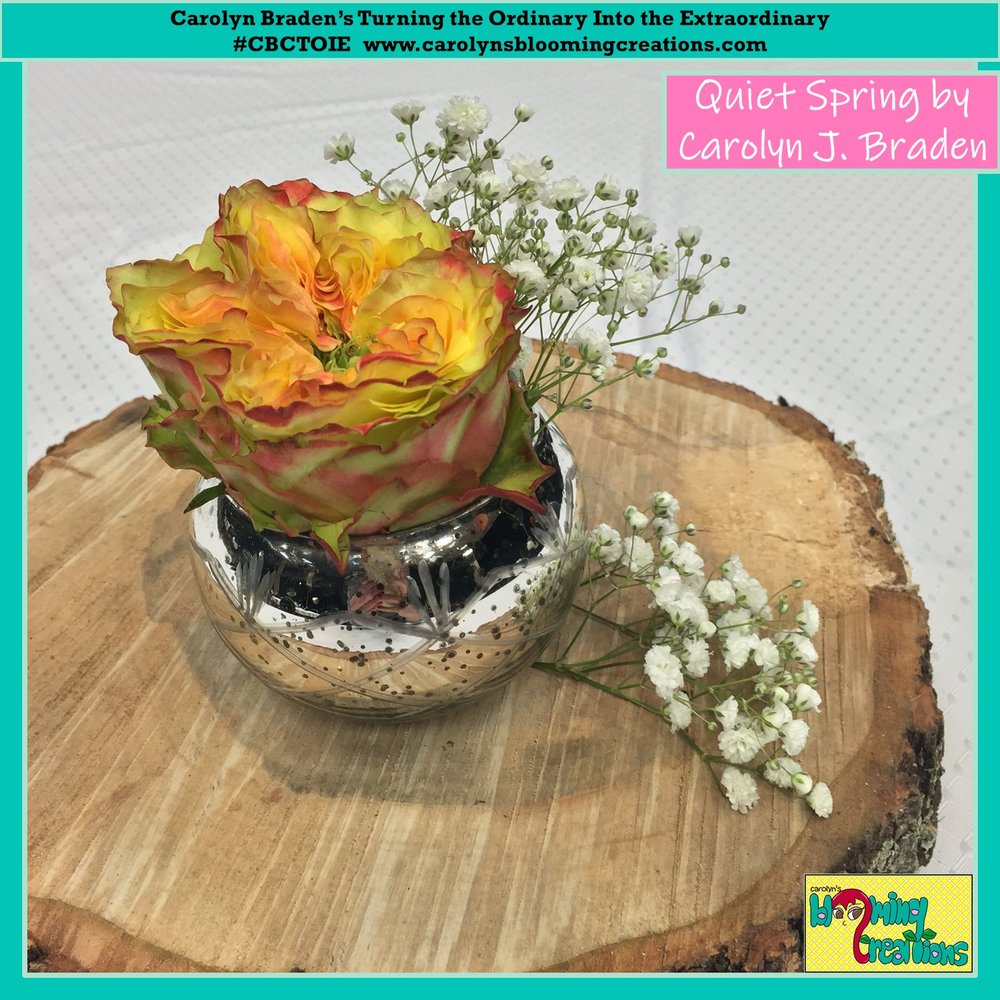 CBCTOIE Carolyn J Braden Flower Arrangment Fun  (7).JPG