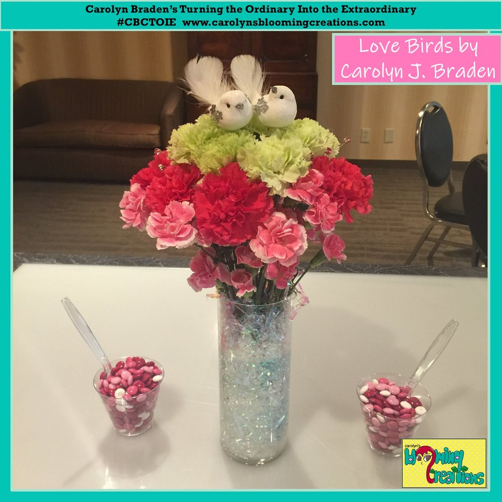CBCTOIE Carolyn J Braden Flower Arrangment Fun  (14).JPG