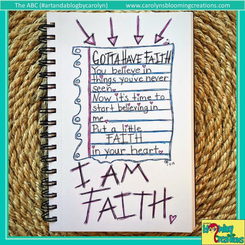 Carolyn Braden I am Faith.JPG