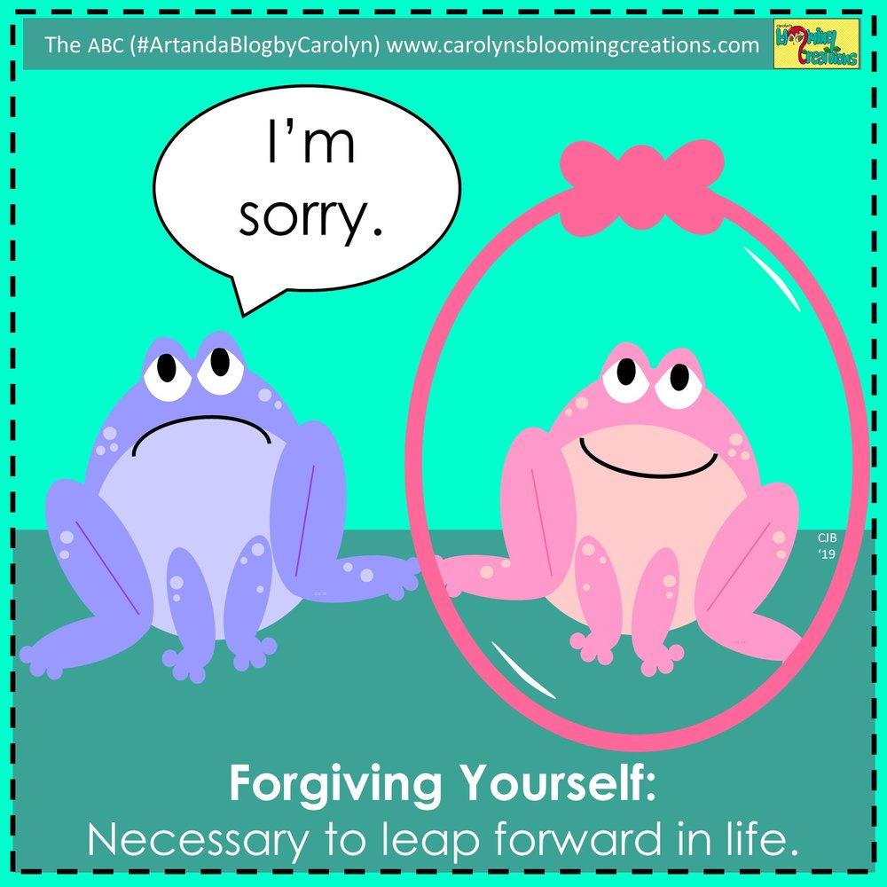 Carolyn Braden Forgive Yourself 2019.jpg