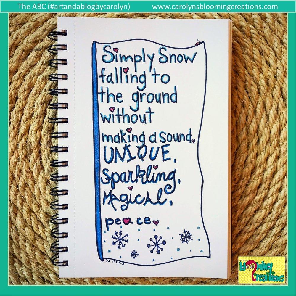 Carolyn Braden Simply Snow (1).jpg
