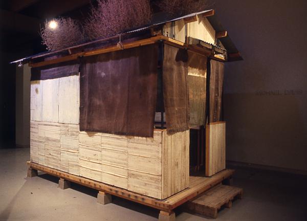 Monte'sHQ_Gallery-installation.jpg