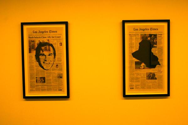 2005Newspapers_GCAGallery.jpg