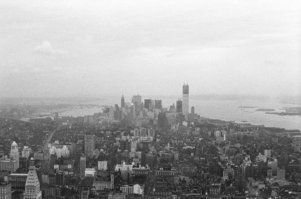 NYC70_Progress-Image.jpg