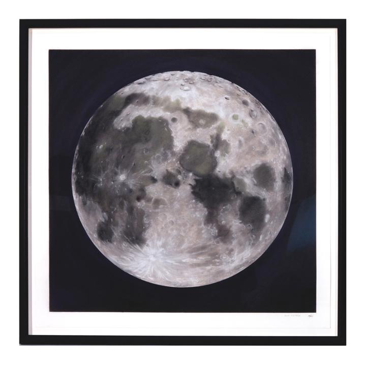 Moon_2014_paste_sml.jpg