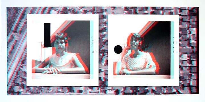 Susan&Ellen_TDTESS2015_sm.jpg