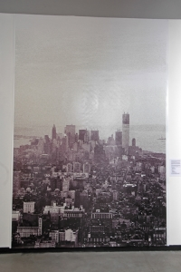 """New York, 1970"""