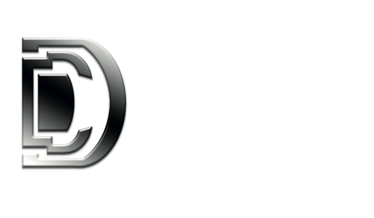 Darling Contracting