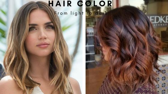Fall Hair Color.jpg