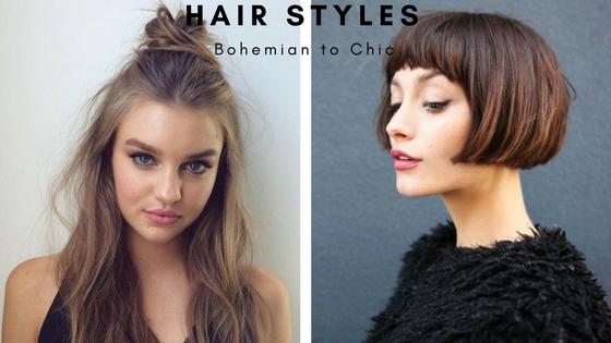 Fall Hair styles.jpg