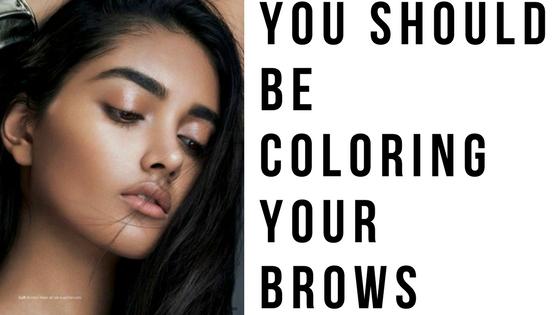 Coloring Eyebrows.jpg