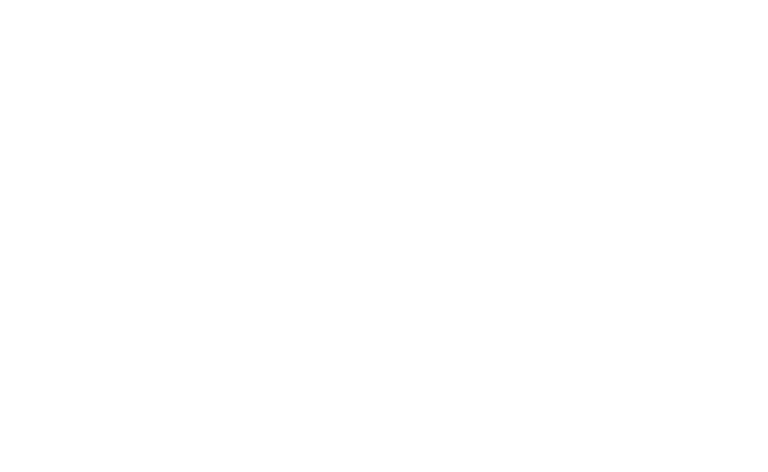 UCC Commerce Society