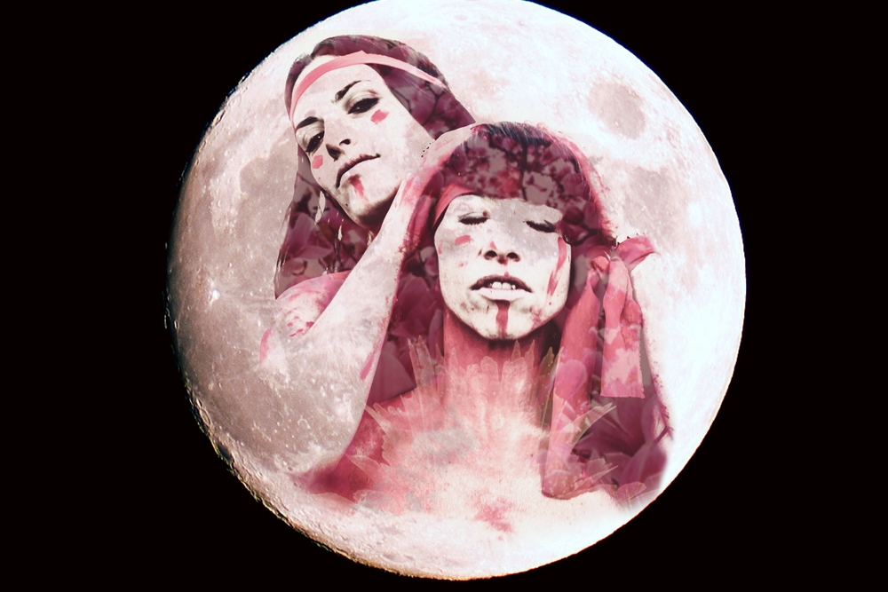 moon ladies 1.jpg