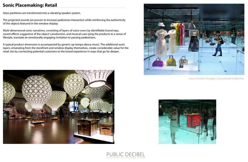 retail copy.jpg