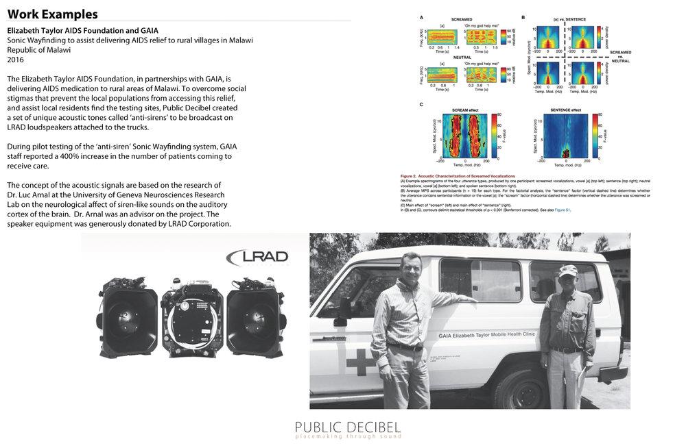 Public Decibel_Sonic Placemaking-10.jpg