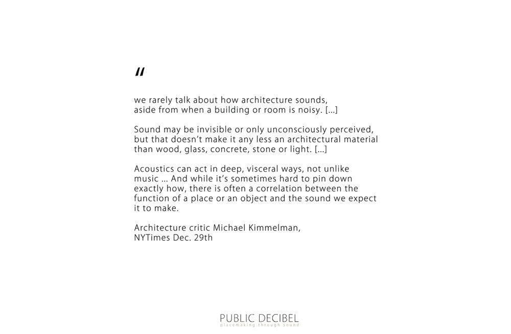 Public Decibel_Sonic Placemaking-2.jpg