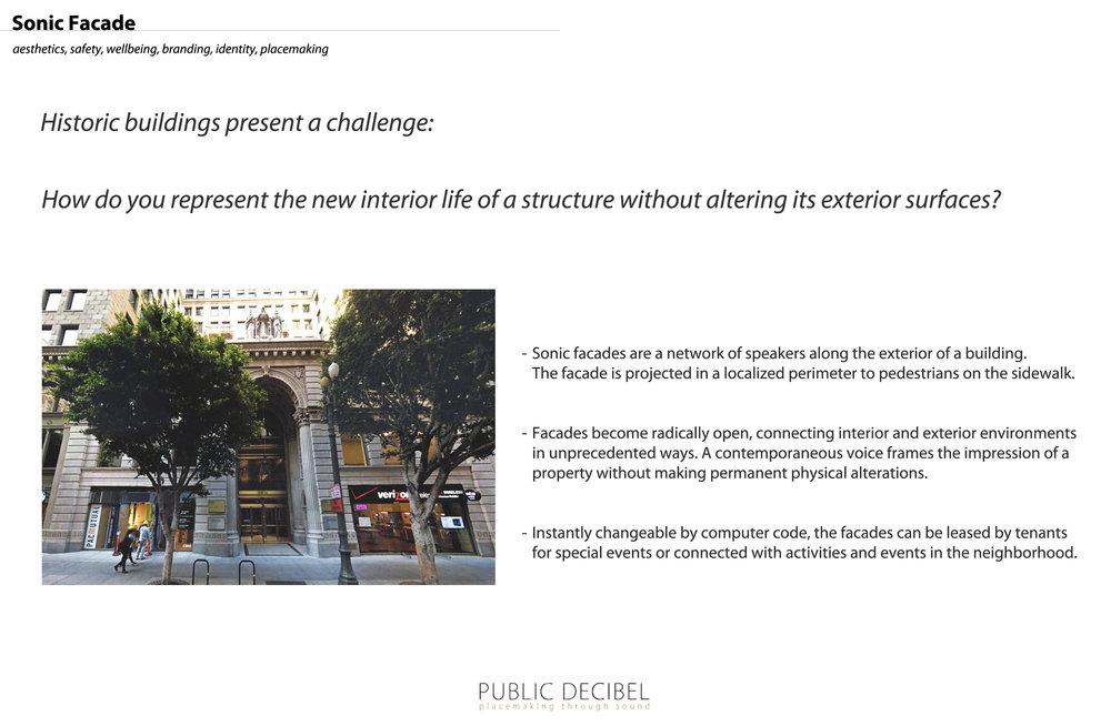 Public Decibel_Sonic Placemaking-7.jpg