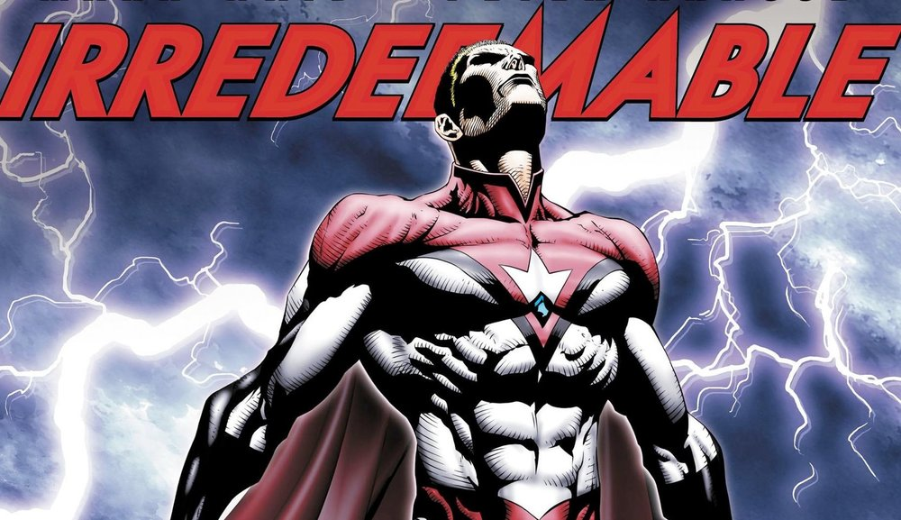irredeemable-comic.jpg