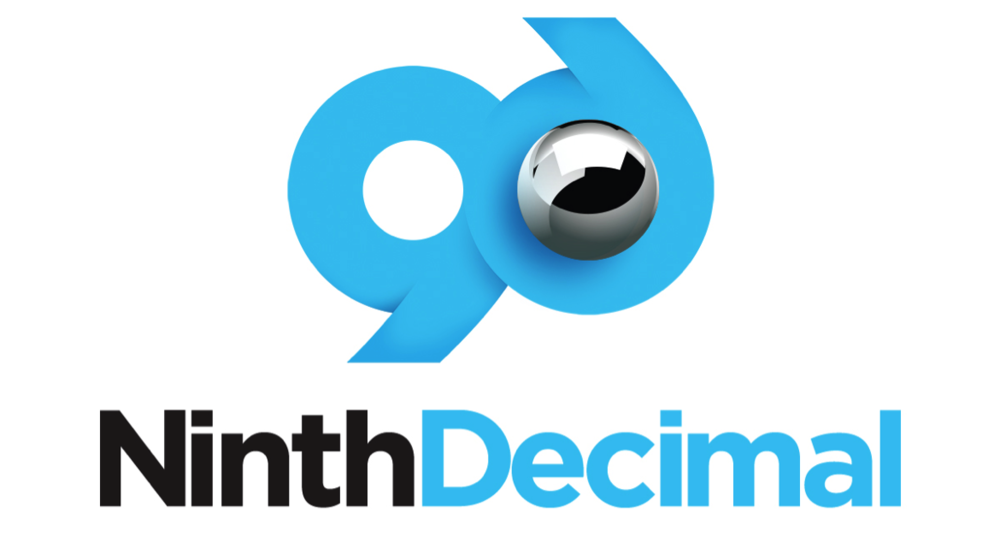 NinthDecimal-logo.png