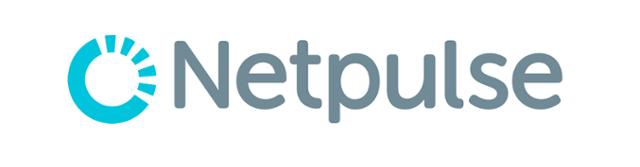 netpulse logo.png