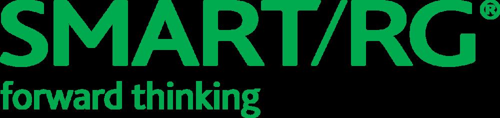smart rg logo.png